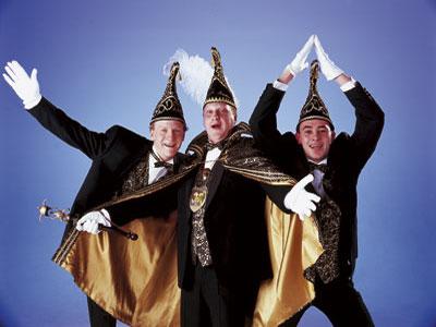 Trio 2002